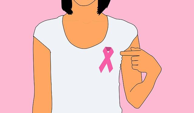 cancer de mama tratamento e prevenção